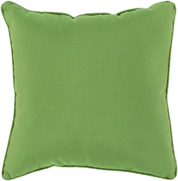 Piper Forest Acrylic Throw Pillow - 16x16x4 PI002-1616
