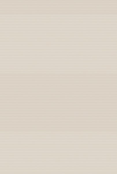 Pipton Light Gray Ivory Wool Cotton Area Rug - 60 x 90 PPT6003-576