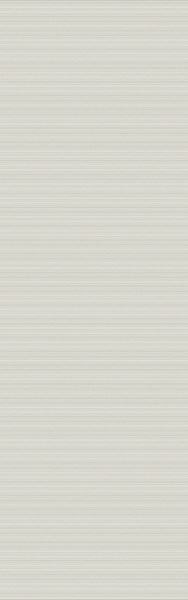 Pipton Gray Ivory Wool Cotton Runner - 30 x 96 PPT6004-268