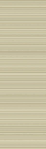 Pipton Olive Ivory Wool Cotton Runner - 30 x 96 PPT6005-268