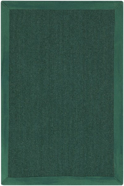 Perry Contemporary Forest Wool Tone On Tone Area Rug (L 36 X W 24) PRY9004-23