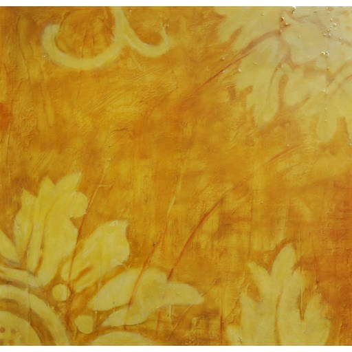 Surya Contemporary Abstract Wall Art (W 24 X H 24) RWL3064-2424