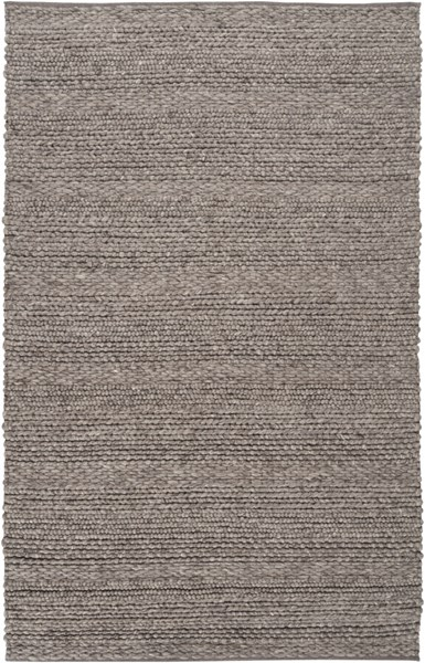 Tahoe Contemporary Olive Fabric Hand Woven Area Rug TAH3702-58