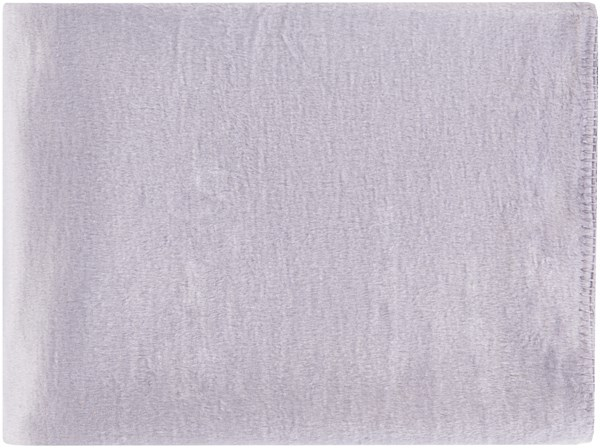 Thalia Traditional Lavender Mulberry Silk Throws THL4005-5067