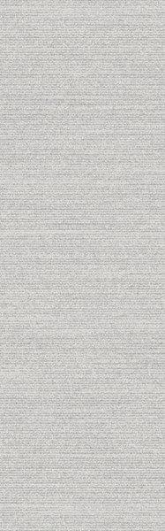 Templeton Contemporary Light Gray Charcoal Ivory Fabric Area Rugs 14875-VAR1