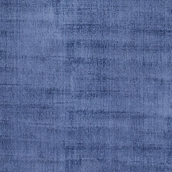 Surya Wilkinson Dark Blue Polyester Sample Area Rug - 18x18 WLK1001-1616