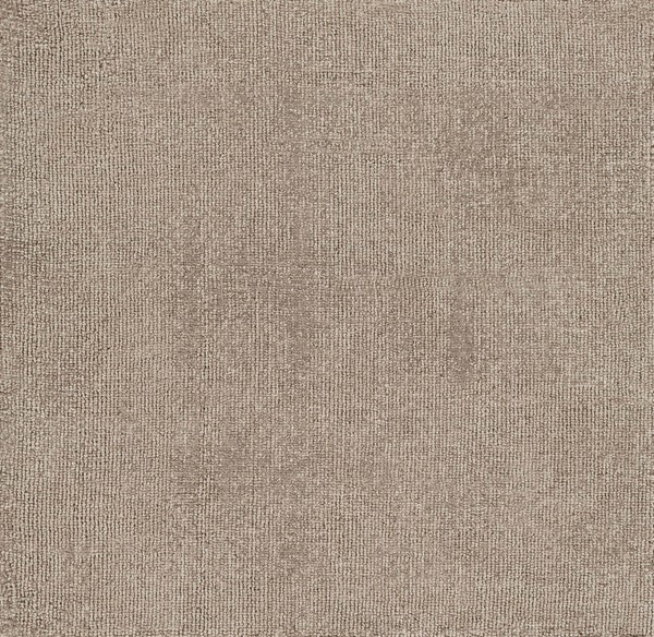Surya Wilkinson Dark Brown Polyester Sample Area Rug - 18x18 WLK1003-1616