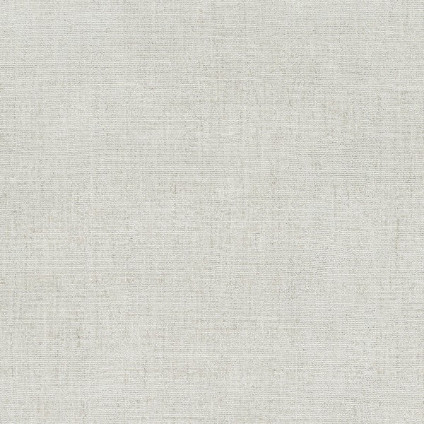 Surya Wilkinson Light Gray Polyester Sample Area Rug - 18x18 WLK1005-1616