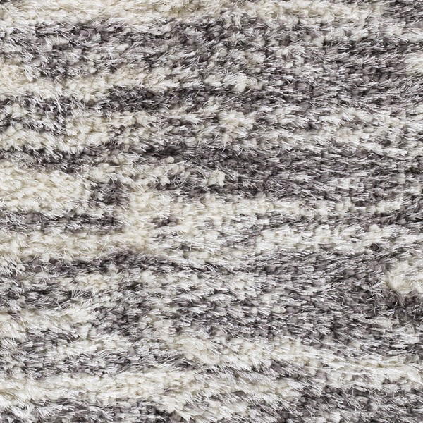 Surya Winfield Polyester Sample Area Rugs WNF1000-RUG-VAR