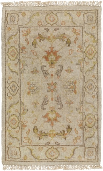 Zeus Beige Sea Foam Taupe New Zealand Wool Area Rug The Classy Home