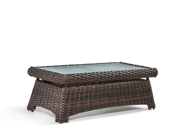 South Sea Saint Tropez Coffee Table SSEA-79342-TOB