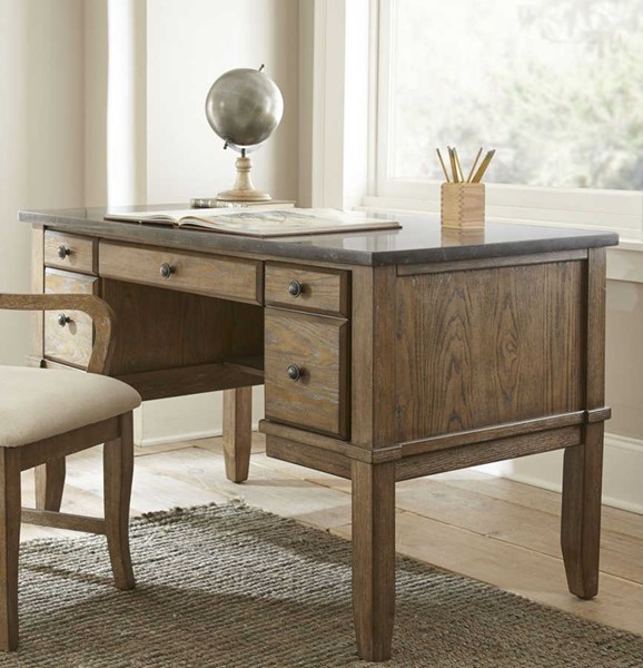 Steve Silver Debby Writing Desk SSF-DB150D
