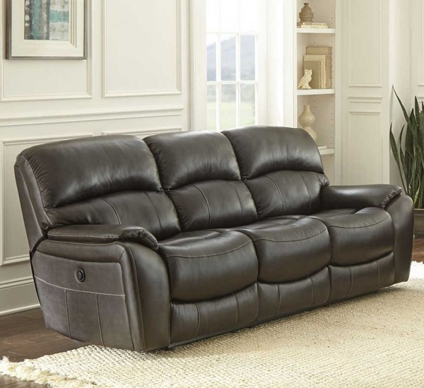 Steve Silver Rolanda Power Motion Sofa SSF-RD850S