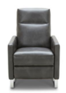 Southern Motion Celebrity Grey Power Recliner STHN-9088-975-14