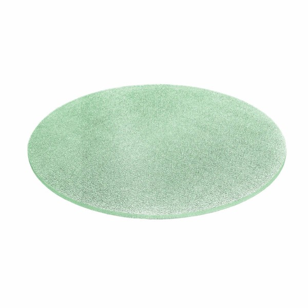 Star International Green Glass 60 Inch Round Dining Tables STR-E-CRAGL-LRD-RTS-DT-VAR