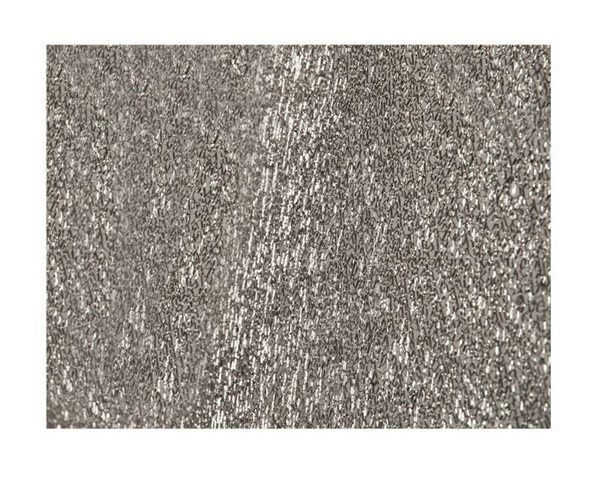 Star International Crackled Smoke Grey 28 Inch Square End Table Top STR-E-CRAGL-ET-SGRY
