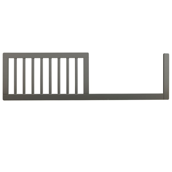 TiAmo Universal Farmhouse Grey 50 Inch Guard Rail TMO-189936-63