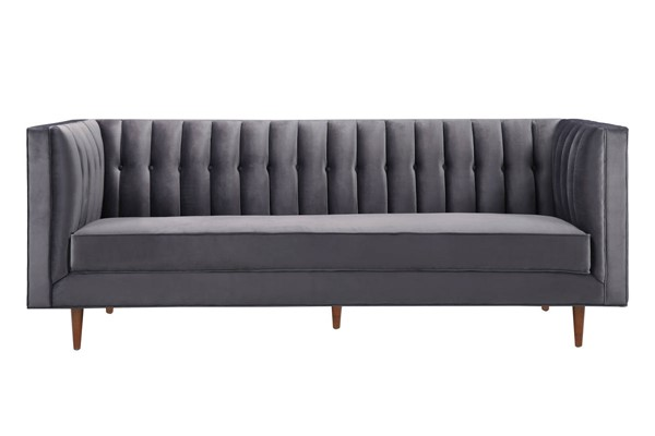 TOV Furniture Sebastian Sofas TOV-S15-SF-VAR