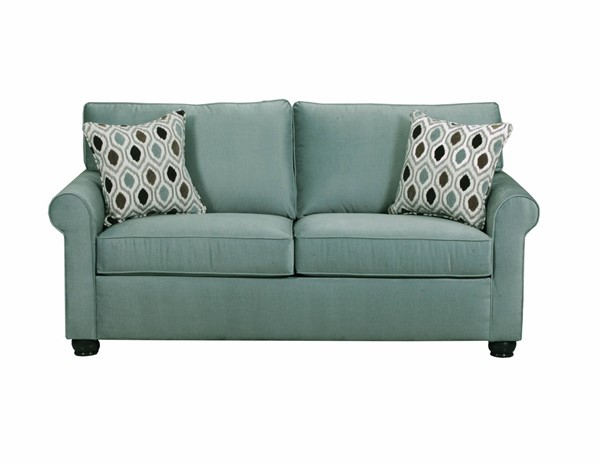 Lane Furniture Jojo Spa Full Sleeper Sofa UNI-1530-04F-JoJo-Spa