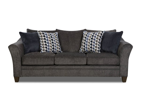 Lane Furniture Albany Sofas UNI-6485-Albany-SF-VAR
