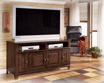 Larchmont 60 Inch Tv Stand Rta The Classy Home