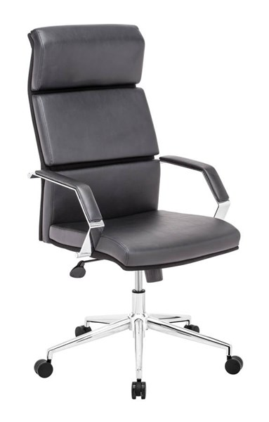 Zuo Furniture Lider Pro Office Chairs ZUO-LIDER-PRO-OFF-CH-VAR
