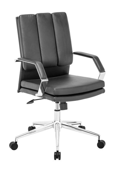 Zuo Furniture Director Pro Office Chairs ZUO-DIRECTORPRO-OFF-CH-VAR