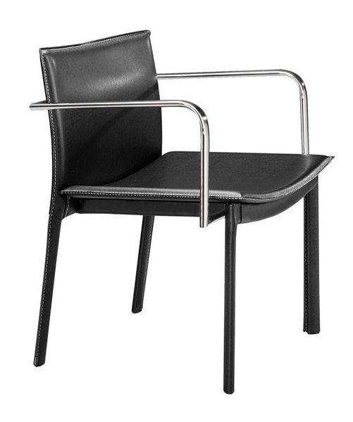Zuo Furniture Gekko Conference Chairs ZUO-GEKKO-OFF-CH-VAR
