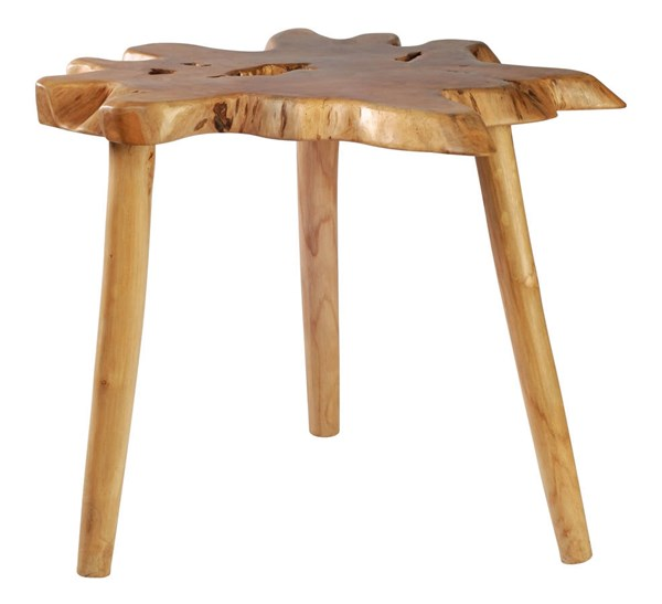 Zuo Furniture Ancient Natural Coffee Table ZUO-404227