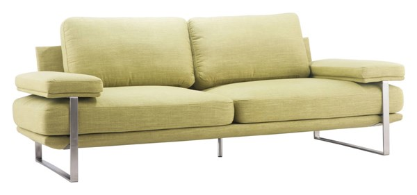 Zuo Furniture Jonkoping Sofas ZUO-90062-SF-VAR