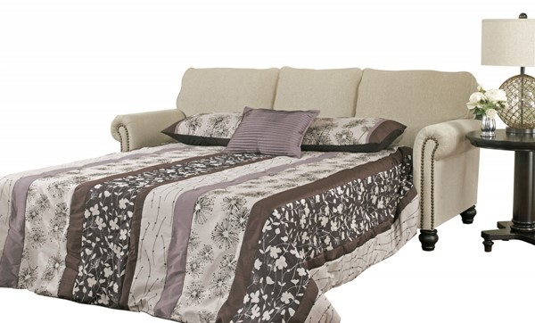 Ashley Furniture Milari Queen Sofa Sleeper 1300039