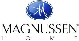 Magnussen Home