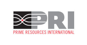 Prime Resources Int'l