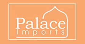 Palace Imports