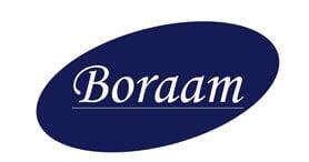 Boraam