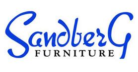 Sandberg Furniture