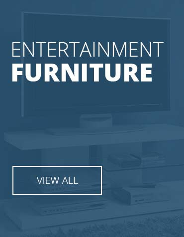 EntertainmentFurniture.jpg