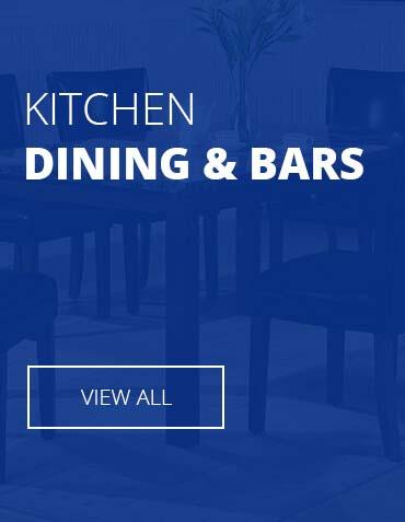 KitchenDiningBars.jpg