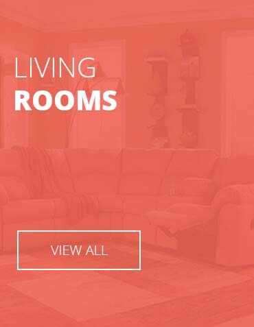 LivingRooms.jpg