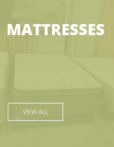 Mattresses.jpg