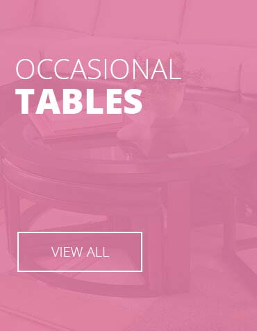 OccasionalTables.jpg