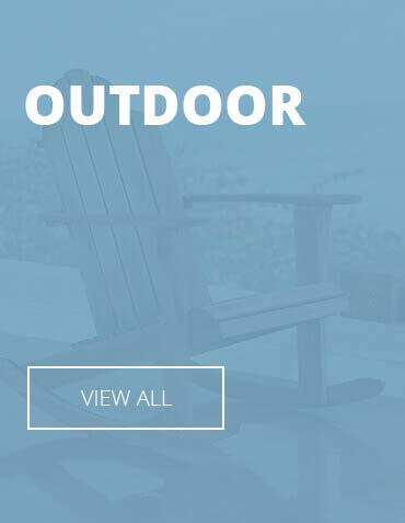 PatioAndOutdoor.jpg