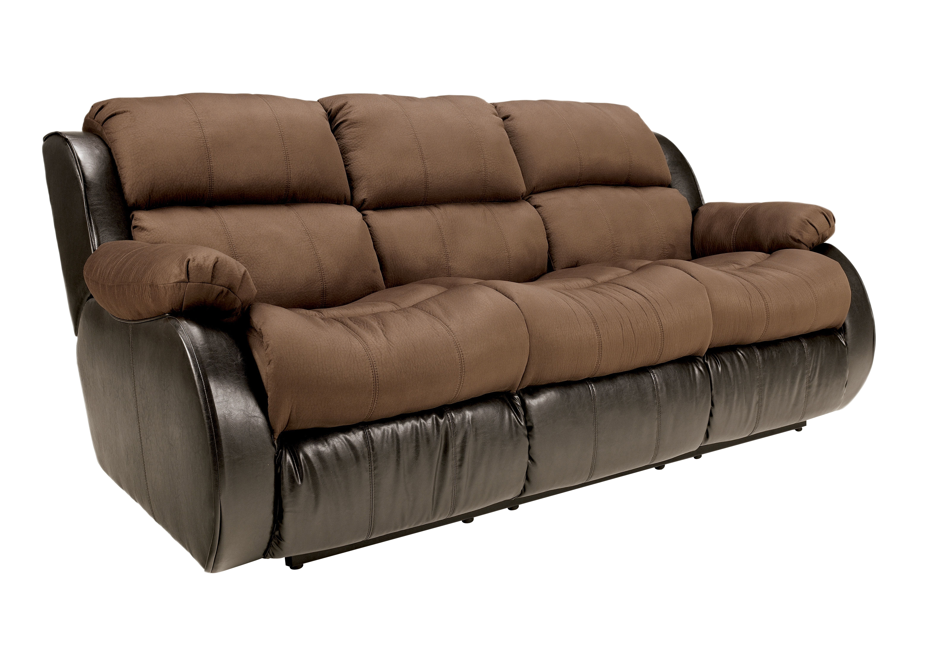 Presley Reclining Sofa Review Home Co