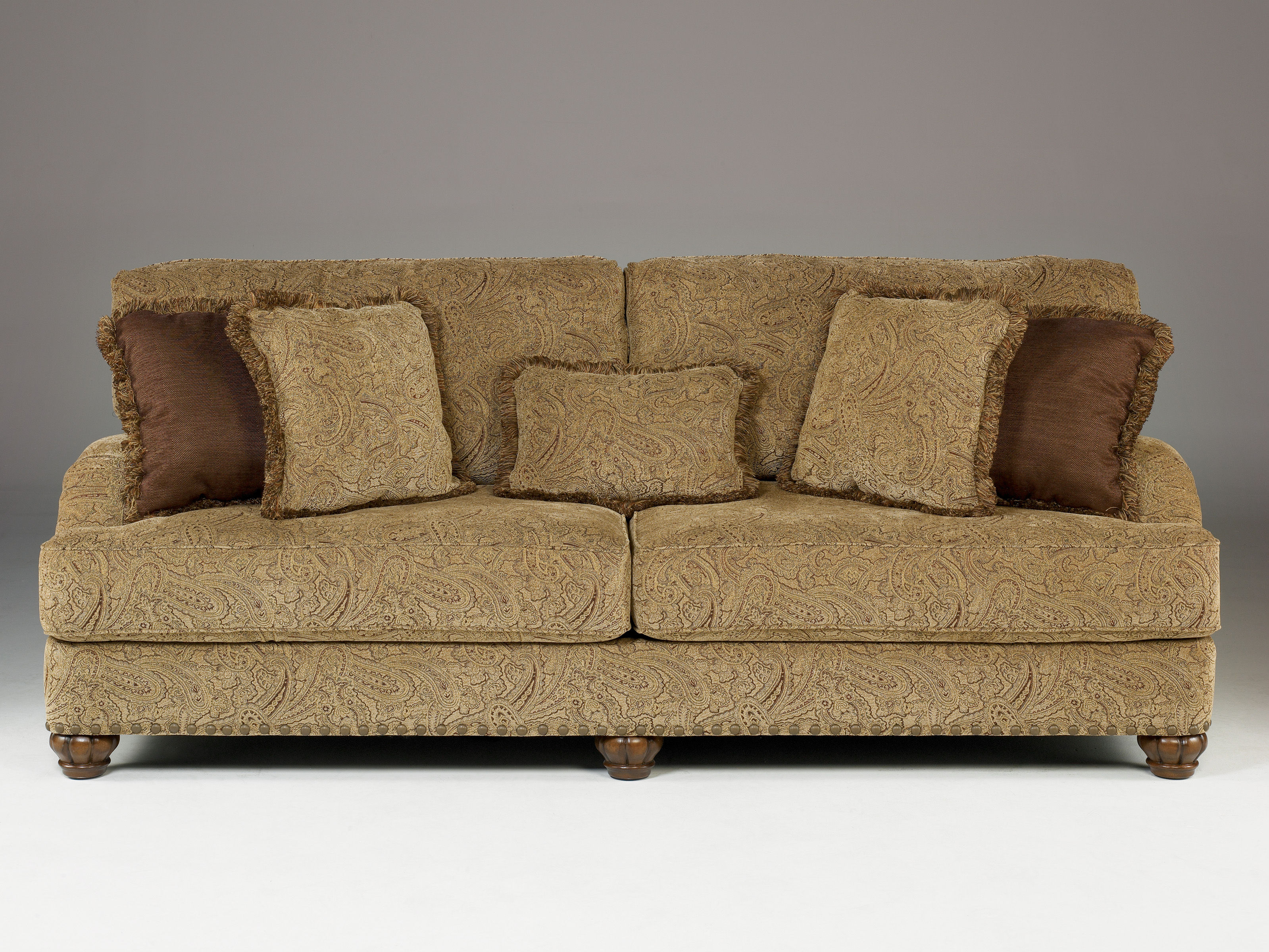 46a5c9d5f016 Stansberry - Vintage Sofa Click To Enlarge ...