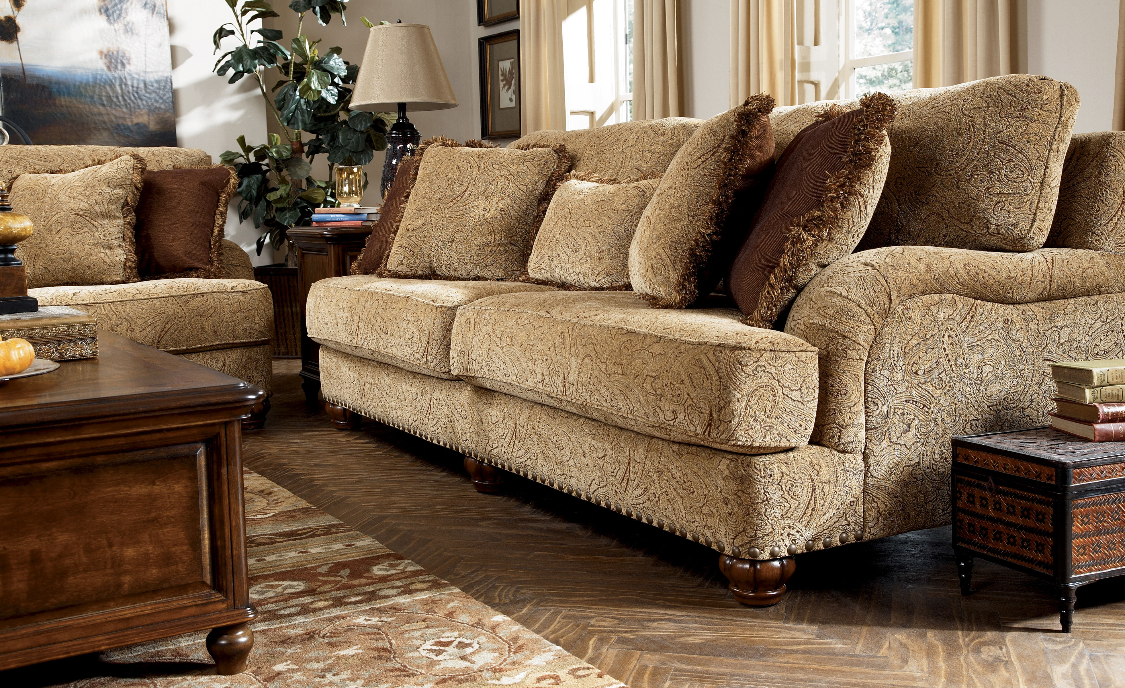 b77988b999f1 Stansberry - Vintage Sofa Click To Enlarge Click To Enlarge Click To  Enlarge ...