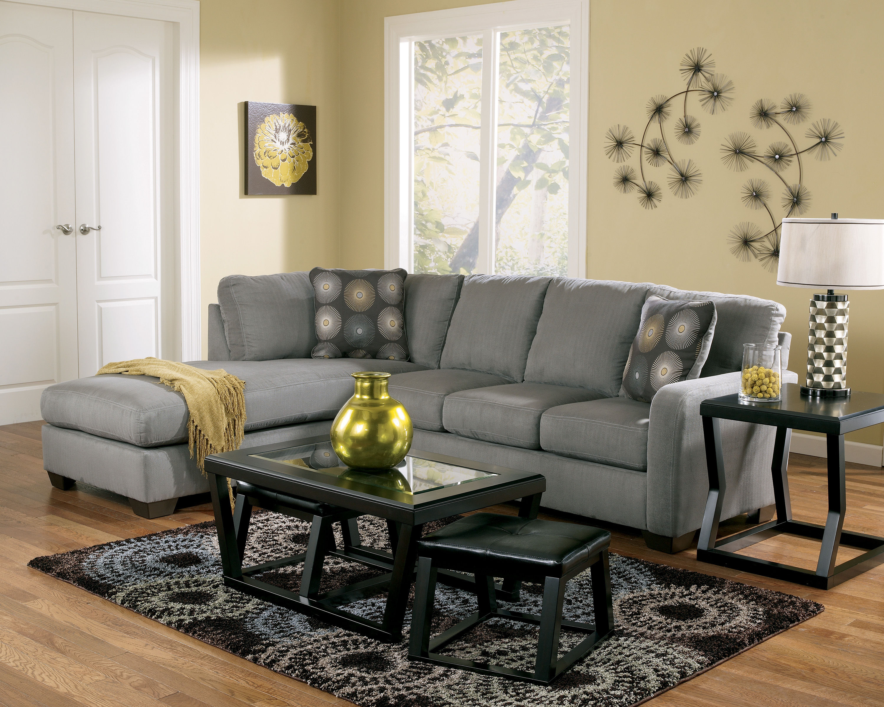 faux sectional and simmons instructions leather fascinating photo manhattan sofa brown bonded piece delightful furniture