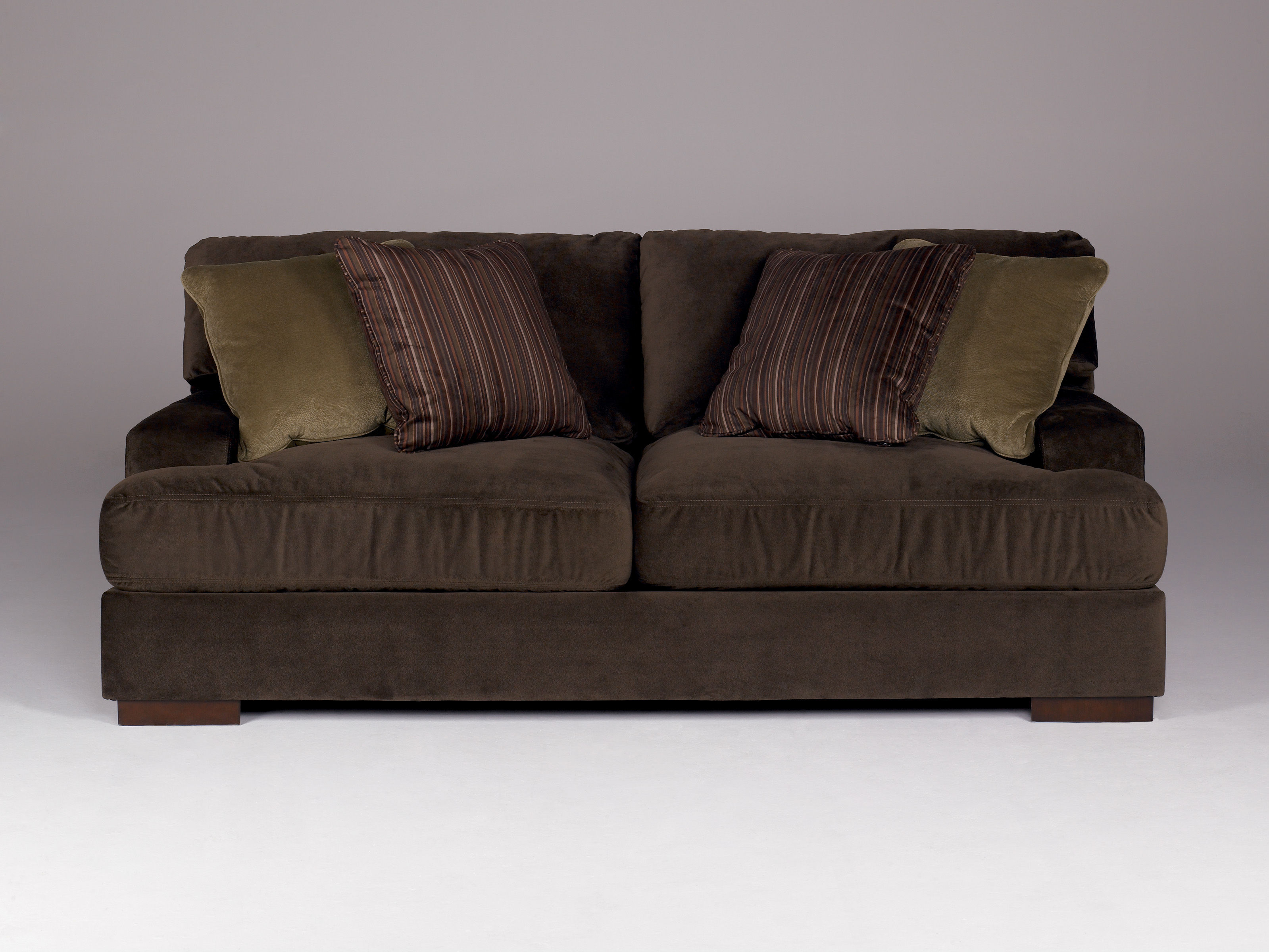 Enjoyable Delhi Cafe Sofa The Classy Home Download Free Architecture Designs Barepgrimeyleaguecom