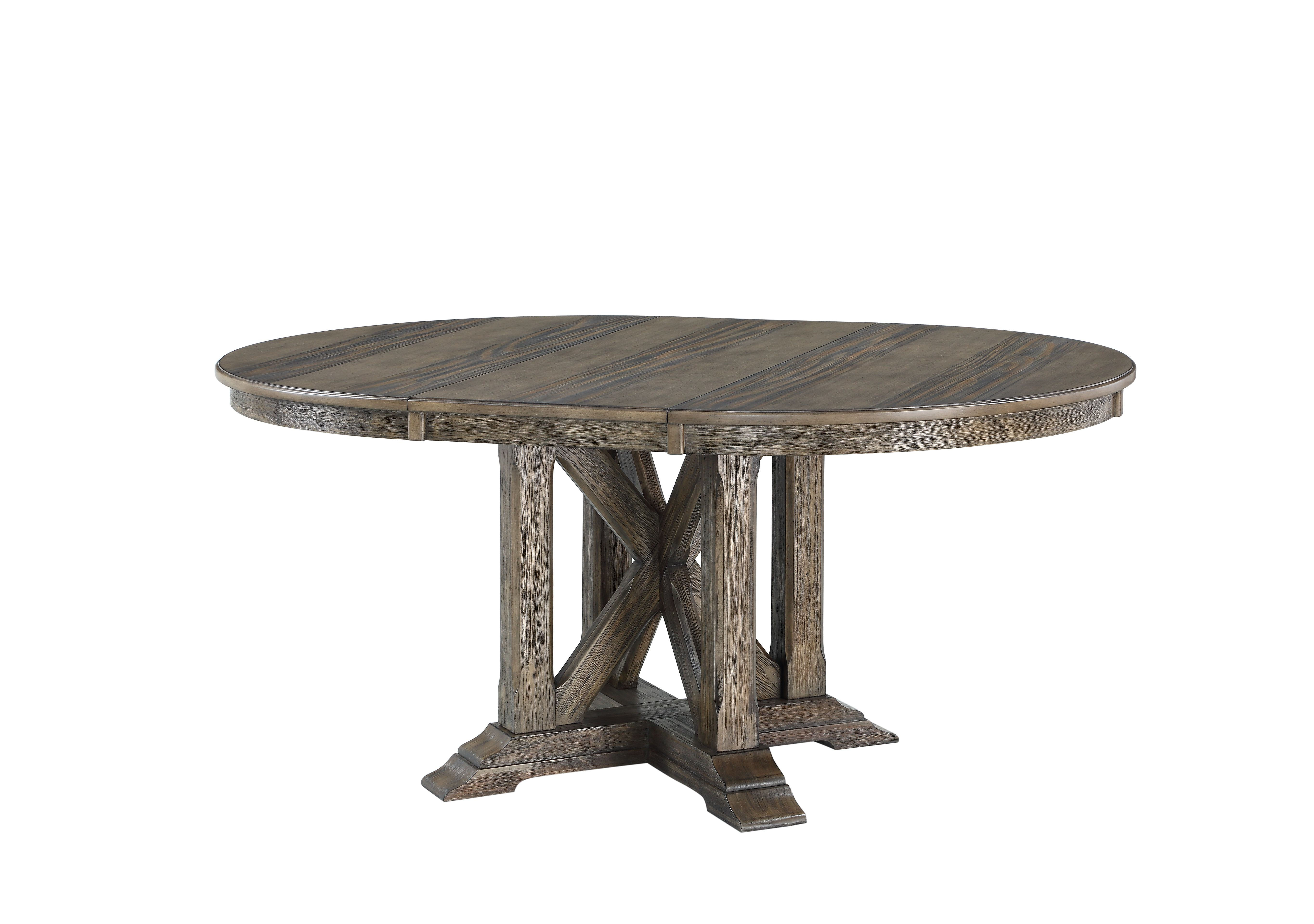 ... Inch Round Dining Table Click To Enlarge ...