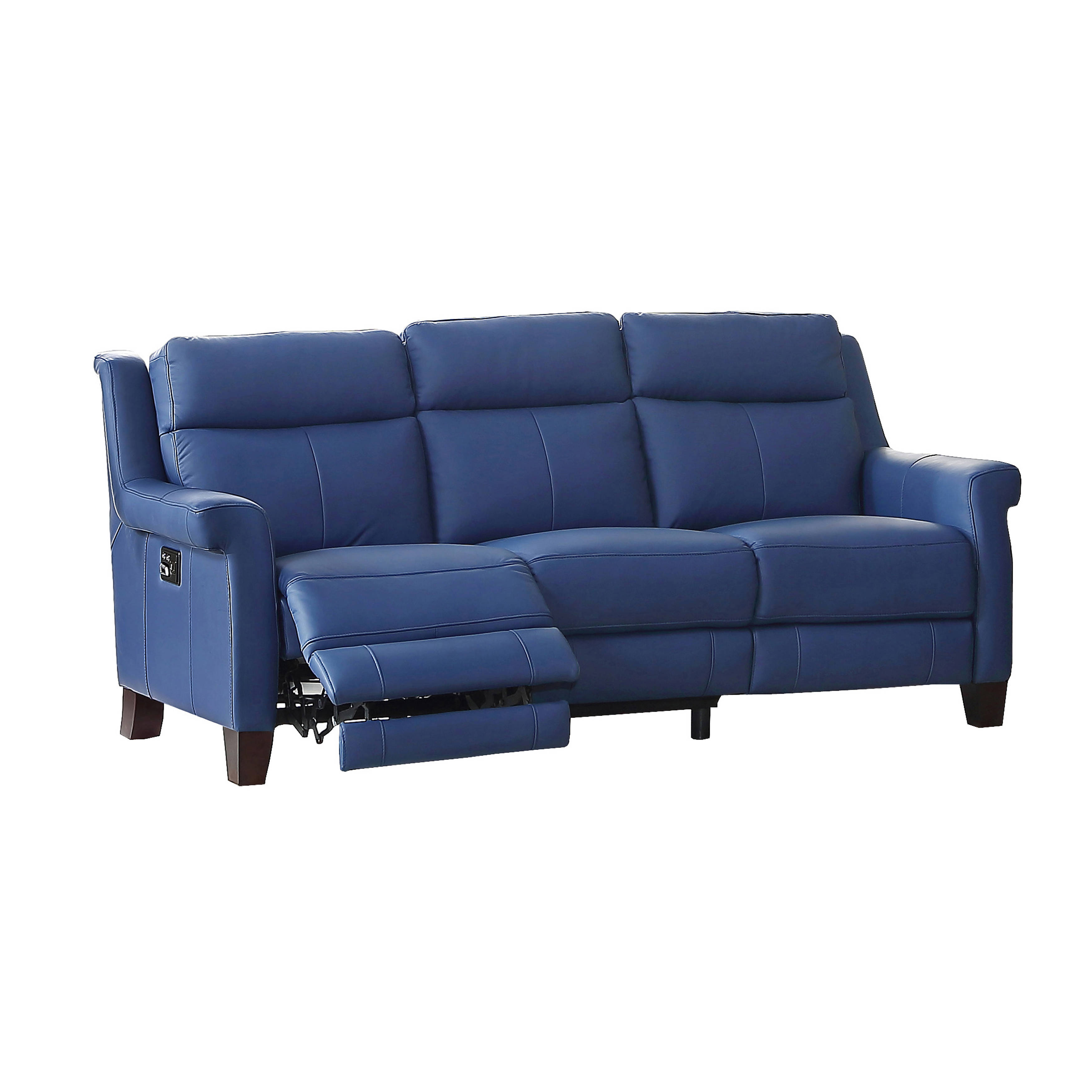 Terrific Overly Power Reclining Sofa Gmtry Best Dining Table And Chair Ideas Images Gmtryco