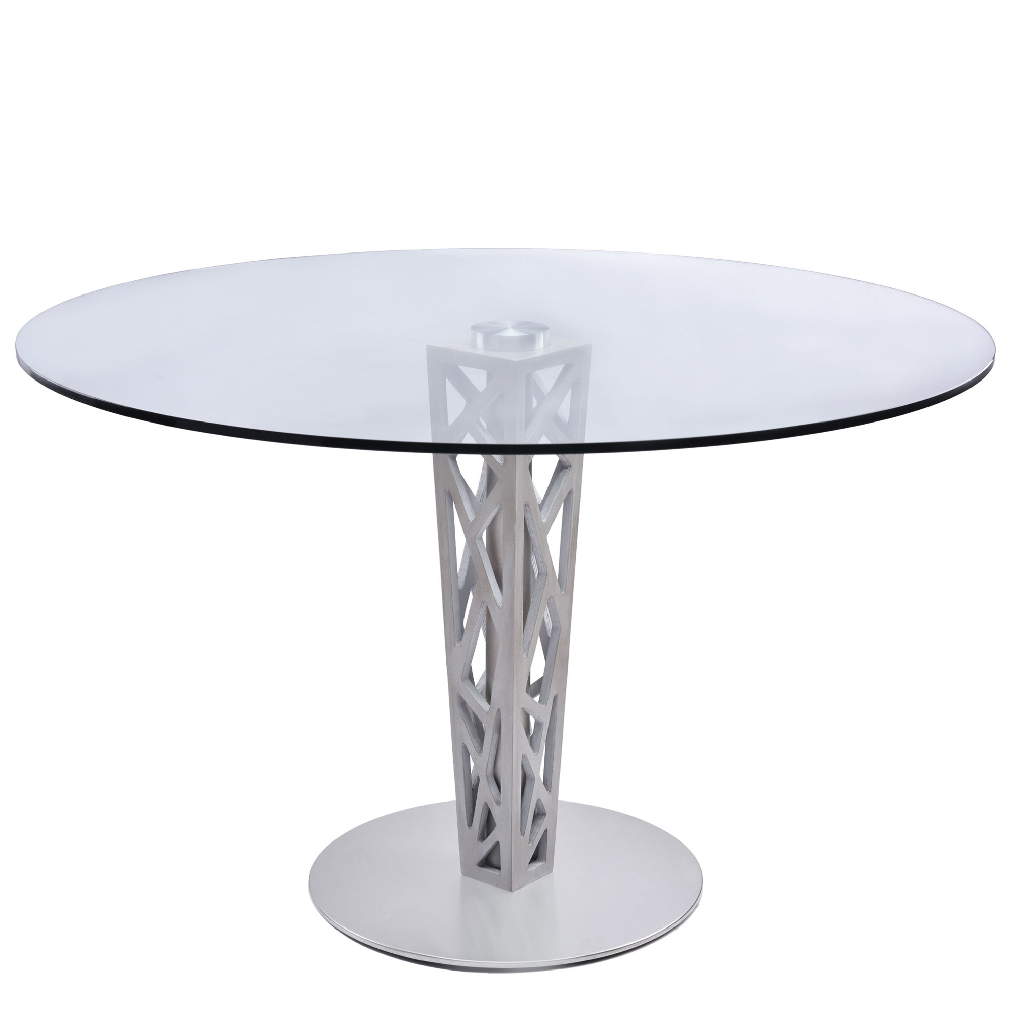 Round Dining Table Click To Enlarge